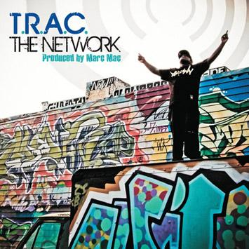 http://media.paperblog.fr/i/515/5157988/trac-the-network-2011-bbe-records-L-3xNsB8.jpeg