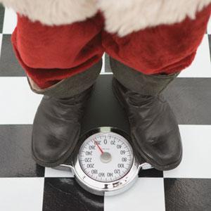 Fêter Noël: quelques astuces pour ne pas trop trinquer
