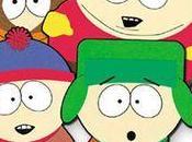 libertariens South Park