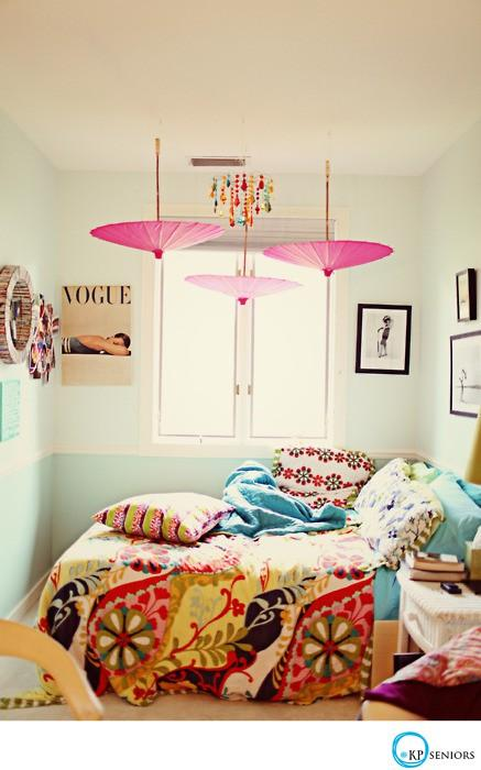 deco ethnique chambre. Black Bedroom Furniture Sets. Home Design Ideas