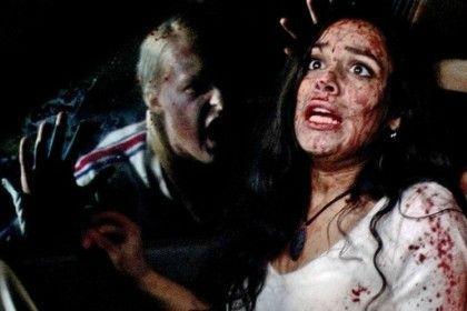 http://media.paperblog.fr/i/516/5161294/zombies-of-mass-destruction-L-1wgymw.jpeg