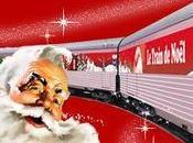 Chuuut Spécial Kids Comme envie Père Noël