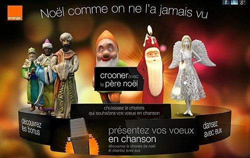 orange_noel_crooner_pere_noel.jpg