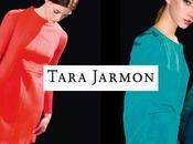 E-Boutique Tara Jarmon Toutes collections boutique ligne
