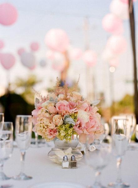 Decoration De Jardin Avec Lanternes Pour Mariage Paperblog