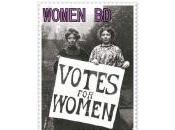 Challenge Women (Theoma)