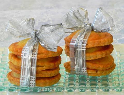 Cuisine-creole-pâtés-de-porc-antillais-traditionnels-2