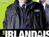Critique cinéma L'irlandais