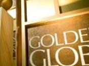 Nominations pour Golden globes 2012: catégories films
