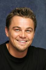 Leonardo DiCaprio signe chez HBO.