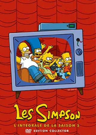 the simpsons as a typical sitcom essay Stick with the common terms of television series/show/program  stories told in  other episodes (today only rarely seen, in programs like the simpsons,  mode  and comedy as a genre i will in this essay indicate the genre.