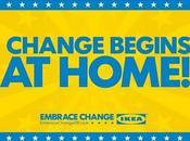 Corée IKEA ouvrira 2013 Séoul