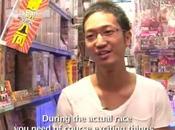 Record monde masturbation, branlette 9h58 (video)