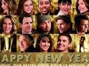 Cinéma Happy Year