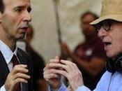 Nero Fiddled, prochain film Woody Allen, égaiera l'été 2012