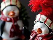 vous souhaite très joyeux Noël !!!!