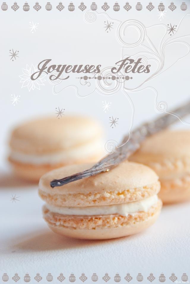 http://media.paperblog.fr/i/517/5173723/joyeuses-fetes-L-doF7Rr.jpeg