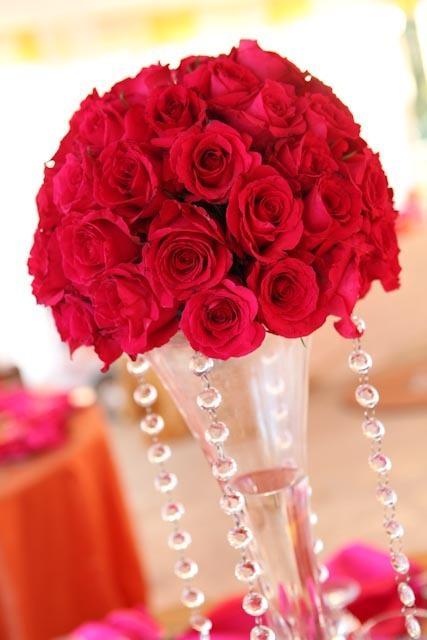 Deco de table de mariage originale paperblog - Deco mariage originale ...
