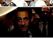 Saint-Nazaire: retour promesse Sarkozy