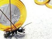 déficit commercial d'au moins milliards d'euros