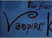 [DVD] Challenge Vampires n°16