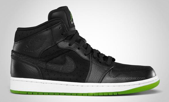 air jordan essay View notes - jordan brand essay from english essay writ at eisenhower middle/high cooper prindl example essay even though expensive, the jordan brand has top of the line style supported by.