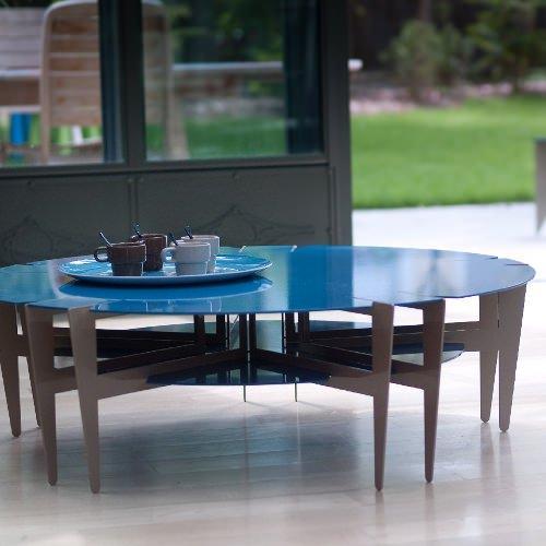 cocotte m tal mobilier made in france d couvrir. Black Bedroom Furniture Sets. Home Design Ideas