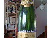 Vins Noel Meursault, Riesling, Chablis, Cote Rotie, Saint Julien