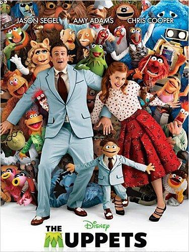 Film - Les Muppets (Disney) Critique-cine-muppets-disney-joyeusement-L-VUrvMd