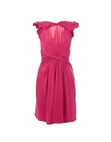Les plus belles robes pour le r veillon du nouvel an paperblog - Robe pour le nouvel an ...