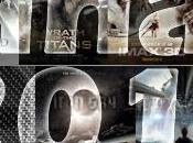 Nanars pour 2012