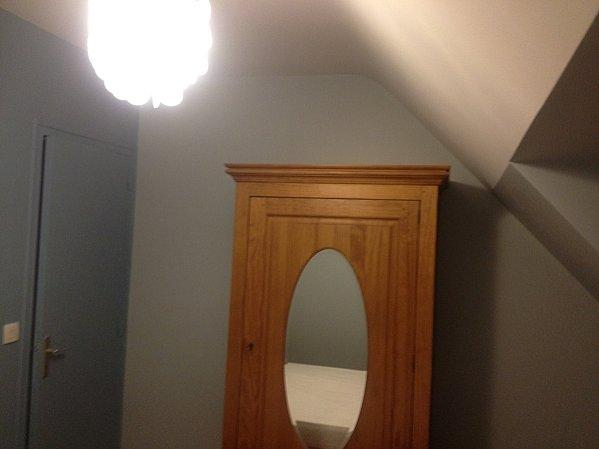 decoration-chambre-sous-toit-L-yPvJJu.jpeg