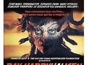 Harryhausen Titan effets spéciaux (Ray Harryhausen: Special Effects Titan)