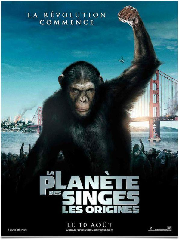 la-planete-des-singes-origines