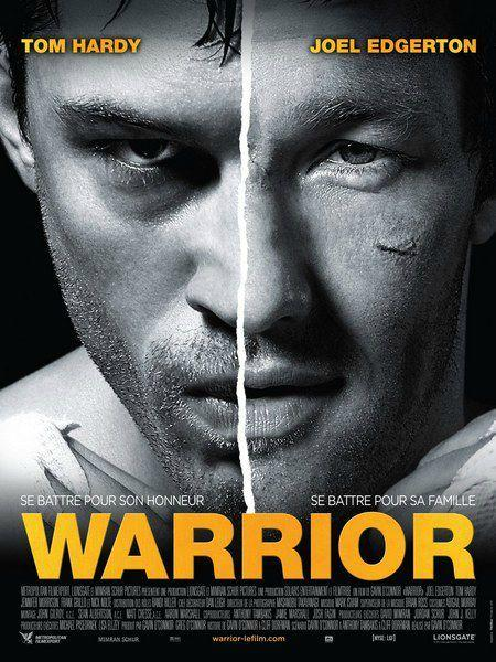 Warrior-Movie-Action-2011-3