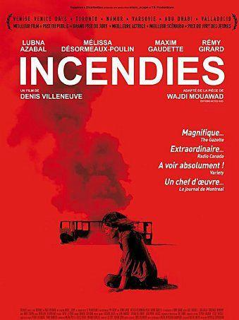 incendies-film