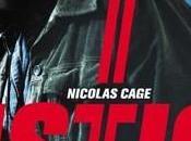 [inspi] Pacte, Nicolas Cage vengeance dans peau