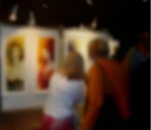 Calendrier 2012 des salons et expos d aquarelles en france - Calendrier des salons ...