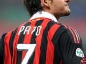 Pato Tevez vient…