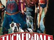 Critique cinéma Tucker Dale fightent