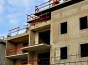 logements neufs construits 2011 (02/01/2012)