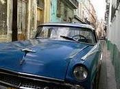 Vieille ville Havane système fortifications Cuba
