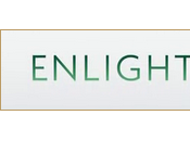 Enlightened [Saison