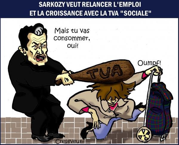 http://media.paperblog.fr/i/519/5196440/tva-sociale-sarkozy-renonce-mauvaise-idee-L-UbtSab.jpeg