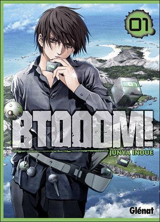 BTOOOM! (Butūmu!) Btooom-tome-1-L-Cj73Fe
