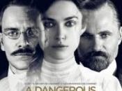 Dangerous Method sous loupe!