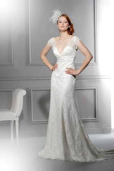trouver sa robe de mari e paperblog