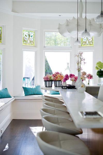 deco de mariage grise tr s moderne urbaine paperblog. Black Bedroom Furniture Sets. Home Design Ideas