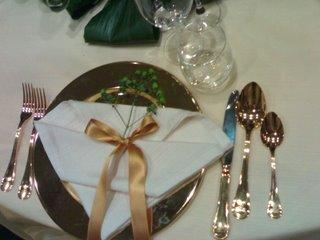 Rome tr sors d 39 italie l 39 art de la table d couvrir - Art de la table magasin ...