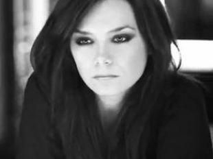 Dominique Fidanza (Star Academy présente nouveau clip